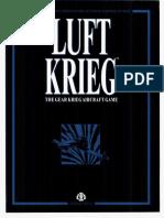 Gear Krieg - Luft Krieg.pdf