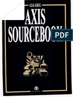 Gear Krieg - Axis Sourcebook.pdf