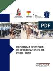 02-PROGRAMASECTORIALDESEGURIDADPUBLICA