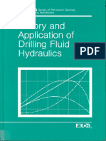 EXLOG - Theory and Application of Drilling Fluid Hydraulics.pdf