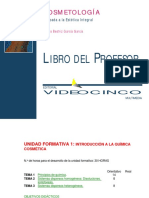 233567942-Cosmetologia-Superior-Esteticaintegral-GuiaprofOK.pdf
