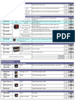 Price List MSRP for WEB.pdf