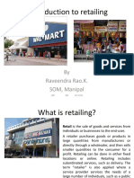 Introduction to retailing.pptx