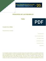 PEDAGOGIA DE LAS PARABOLAS.pdf