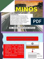 CAMINOS GRUPAL 02.pptx