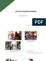 Dokumentasi Dr. Anggitia Nurlathifah Haque