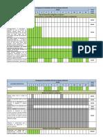 Cronograma_de_actividades_del_Plan_de_Ma.docx