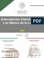 1.-Antecedentes Internacionales y en México de la lactancia.pdf