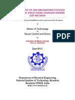 Full_Thesis_Print_04.07.2011.pdf