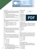 Fis04-Livro-Propostos