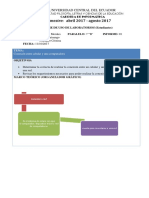 2.Informe-1-conexion-pan