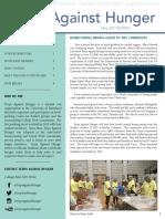 ADeo Newsletter