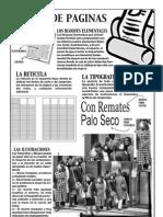 ELEMENTOS DE LA PAGINA