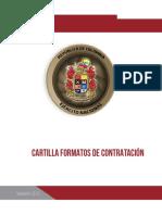 CARTILLA CONTRATACIÓN