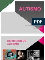 diapos_AUTISMO[1]