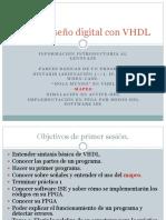 curso VHDL