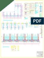 Plano de Propuesta E-01