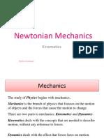 3 - Kinematics.pdf