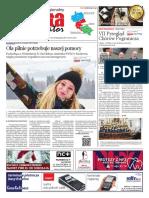 Gazeta Informator Racibórz 251