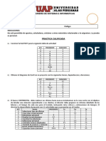 Practica Calificada Teoria de Redes UAP-2016-I