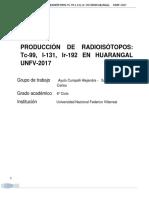Trabajo Radiaciones Ionizantes Imprimir y Empastarultimo