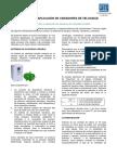 WEG-seleccion-y-aplicacion-de-variadores-de-velocidad-articulo-tecnico-espanol.pdf