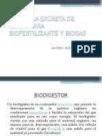 Bio Digest Or