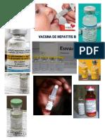 vacunas 2.docx