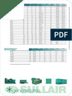 generadores-ventas-sq9.pdf