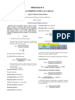 Infor2 Lab Distr-daniel Argoti
