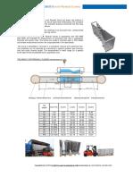 Parshall datasheet_EN.pdf