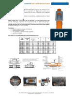Palmer Bowlus datasheet_EN.pdf