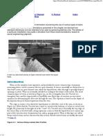 Open Channel Flow Measurement Handbook.pdf