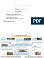 Arquitectura Precolombina Deber de Historia 1.3