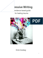 Expressive Writing eBook