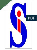 S-LOGO-2pdf