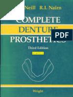 70793190-Complete-Denture-Prosthetics.pdf