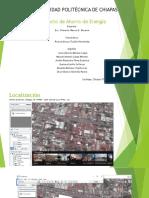 Proyecto de Ahorro de Energía (2).pptx