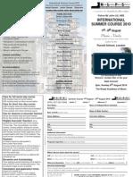 NLPS leaflet 2010 10_02_10