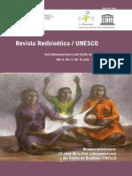 RevistaRedBioetica8