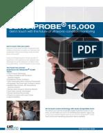 EN-UP15000.pdf