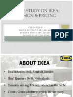CASE STUDY ON IKEA.pptx