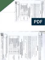Moorum Certificates