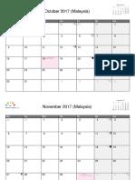 Malaysia October 2017 - September 2018.pdf