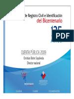 Cuenta_Publica_2009.pdf