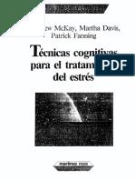 207330075-McKay-Davis-y-Fanning-Cap-3-pdf.pdf