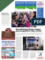 KijkopBodegraven-wk48-29november2017.pdf