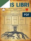 Axis Libri Nr. 35, 2017