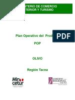 Pop Olivo Tacna (1)