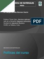 01- Generalidades Mec. Mat. (2012)